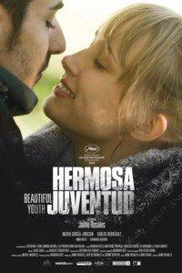 hermosa_juventud_cinemanet_cartel1