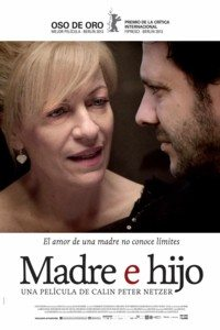 madre_e_hijo_cinemanet_cartel1