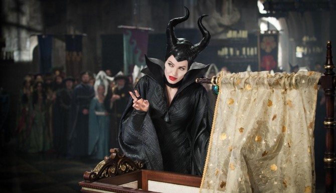 malefica_cinemanet_1