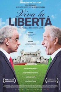 viva_la_liberta_cinemanet_cartel1