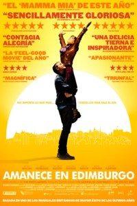 amanece_en_edimburgo_cinemanet_cartel1