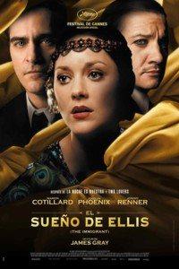 el_sueno_de_ellis_cinemanet_cartel1