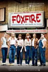 foxfire_cinemanet_cartel1