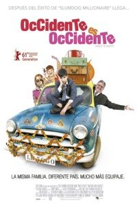 occidente_es_occidente_cinemanet_cartel1