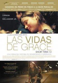 Cinemanet   Las vidas de Grace