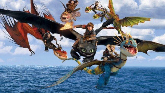como_entrenar_a_tu_dragon