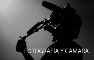 Cinemanet | Somjoves | Cursos cine