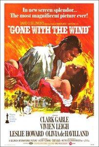 CinemaNet|Lo que el viento se llevó