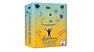 Cinemanet   El productor de cine