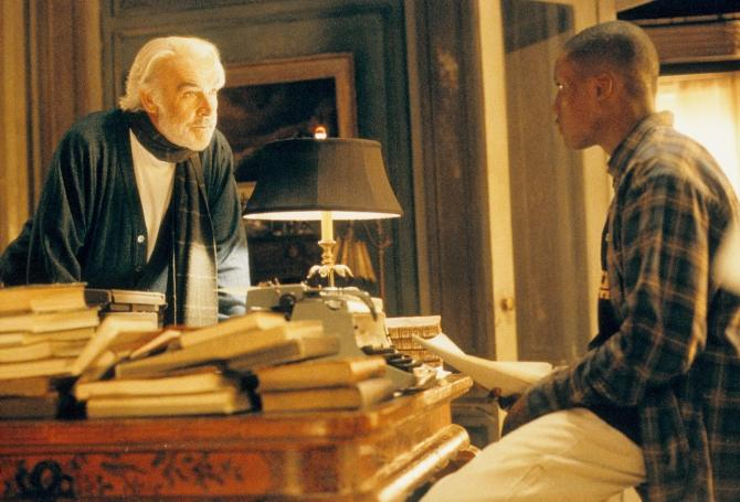 still-of-sean-connery-and-rob-brown-in-finding-forrester-large-picture