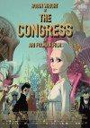 Cinemanet | El congreso