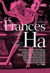 Cinemanet | Frances Ha