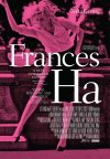 Cinemanet | Frances Ha