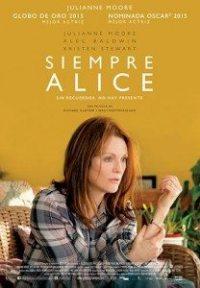 Cinemanet   Siempre Alice
