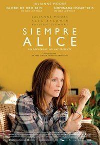 Cinemanet | Siempre Alice