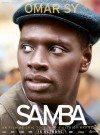 Cinemanet | Samba
