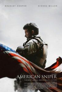 Cinemanet | El francotirador