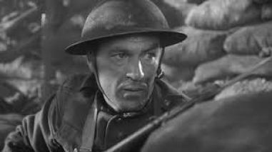 Cinemanet | Gary Cooper