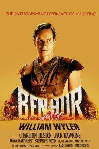 Cinemanet   Ben-Hur