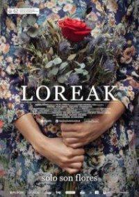 Cinemanet | Loreak