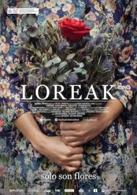 Cinemanet | Loreak