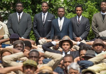 Cinemanet | Selma
