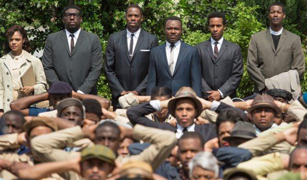 Cinemanet   Selma