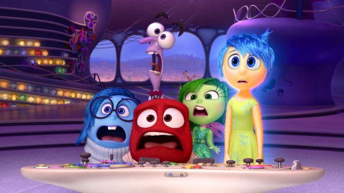 cinemanet inside out
