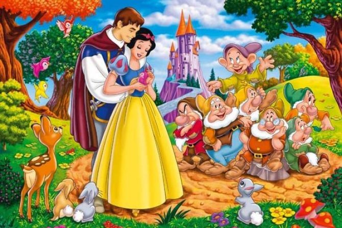 blancanieves_cinemanet