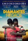 cinemanet | diamantes negros