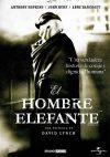 cinemanet | el hombre elefante
