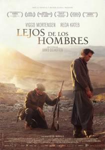 cinemanet | lejos de los hombres