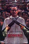 cinemanet | Romero
