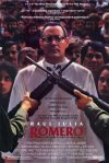 cinemanet | Romero
