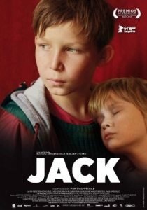 cinemanet | Jack