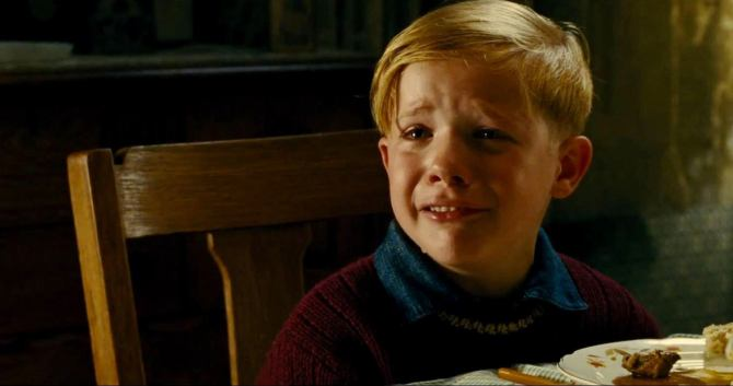 cinemanet   little boy