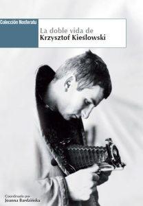 cinemanet | krzysztof Kieslowski