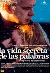 cinemanet | la vida secreta de las palabras