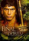 cinemanet | el final del espíritu