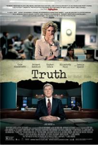 cinemanet | la verdad