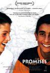 cinemanet   promises