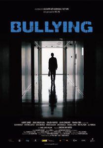 CinemaNet Bullying