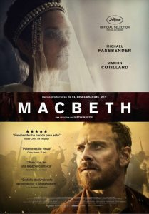 cartel macbeth