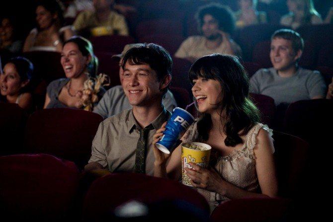 Tips para apreciar el cine |Cinemanet