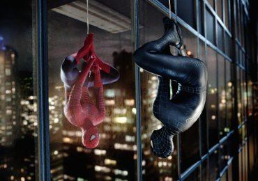 CinemaNet Spiderman 3 filosofía análisis