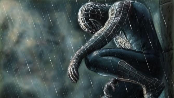 cinemanet   spiderman 3