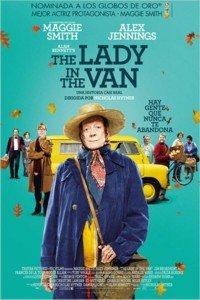 the_lady_in_the_van_cinemanet_cartel1
