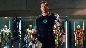 cinemanet   iron man 3
