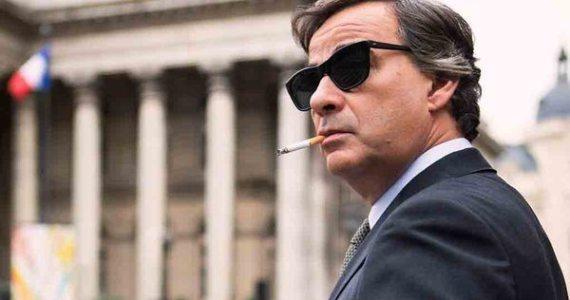 CinemaNet el hombre de las mil caras Alberto Rodriguez