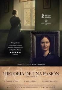 cinemanet   historia de una pasion